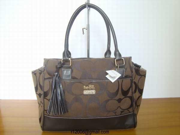 Acheter Sac à Main Moins Cher : Acheter sac a main de luxe magasin pas cher